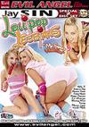 Lollipop Lesbians - Special 2 Disc Set