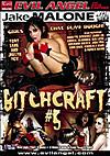 Bitchcraft 5