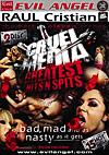 The Greatest Hits 'N Spits - 2 Disc Set