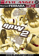 Raw 2 - Special 2 Disc Set