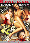 Tamed Teens 8