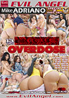 Anal Overdose - Special 2 Disc Set