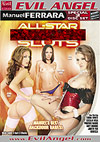 All-Star Anal Sluts - Special 2 Disc Set