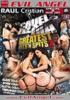The Greatest Hits 'N Spits 2 - Special 2 Disc Set