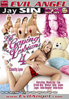 Lil' Gaping Lesbians 4 - Special 2 Disc Set