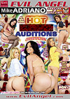 Hot Anal Auditions - Special 2 Disc Set