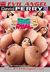 Big & Real 3