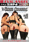 The Three Gapeteers - Special 2 Disc Set
