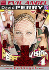 Perry Vision 4