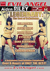 Legendary: The Best Of Belladonna - Special 2 Disc Set