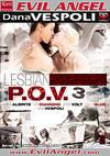 Lesbian Anal P.O.V. 3