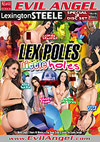 Lex Poles Little Holes - Special 2 Disc Set