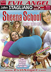 Sheena School - 2 Disc Set
