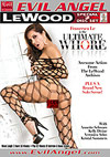 Francesca Le Is The Ultimate Whore - Special 2 Disc Set