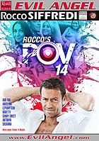 Rocco's POV 14