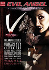 Voracious: Season Two Volume 2