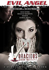 Voracious: Season Two Volume 4 - 2 Disc Set