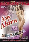 Evil Angels: Asa Akira - Special 2 Disc Set