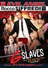 Rocco's Perfect Slaves 6