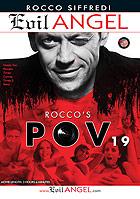 Rocco\'s POV 19