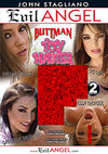 Buttman Toy Master - 2 Disc Set