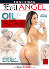 Oil & Anal