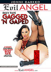 Gagged 'N Gaped