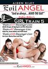 Girl Train 5 - 2 Disc Set