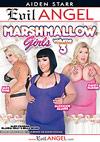 Marshmallow Girls 3