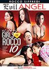 Slutty Girls Love Rocco 10