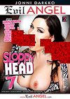 Sloppy Head 7 - 2 Disc Set
