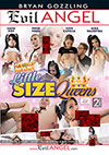 Hookup Hotshot: Little Size Queens - 2 Disc Set