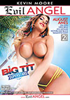 Big Tit Superstars - 2 Disc Set