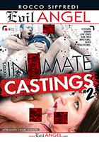 Rocco's Intimate Casting 2