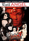 Rocco The Impaler - 2 Disc Set