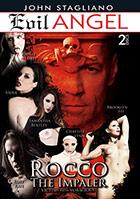 Rocco The Impaler - 2 Disc Set