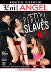 Rocco's Perfect Slaves 10 - 2 Disc Set