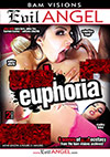 Anal Euphoria - 2 Disc Set