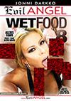 Wet Food 8