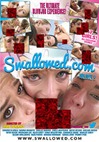 Swallowed 2