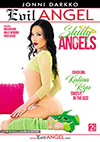 Slutty Angels - 2 Disc Set