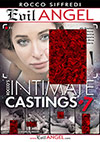 Rocco's Intimate Castings 7