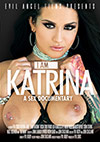 I Am Katrina - 2 Disc Set