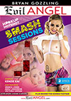 Hookup Hotshot: Smash Sessions - 2 Disc Set