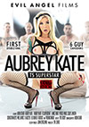 Aubrey Kate: TS Superstar - 2 Disc Set