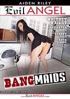 Bang Maids