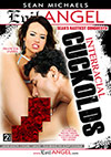 Interracial Cuckolds - 2 Disc Set