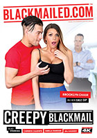 Blackmailed: Creepy Blackmail