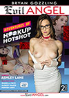 Adventures Of Hookup Hotshot - 2 Disc Set