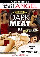 Dark Meat 10
